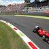 Formula 1: Monza al centro del mondo
