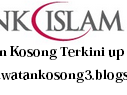 Jawatan Kosong Bank Islam Malaysia Berhad 09 November 2016