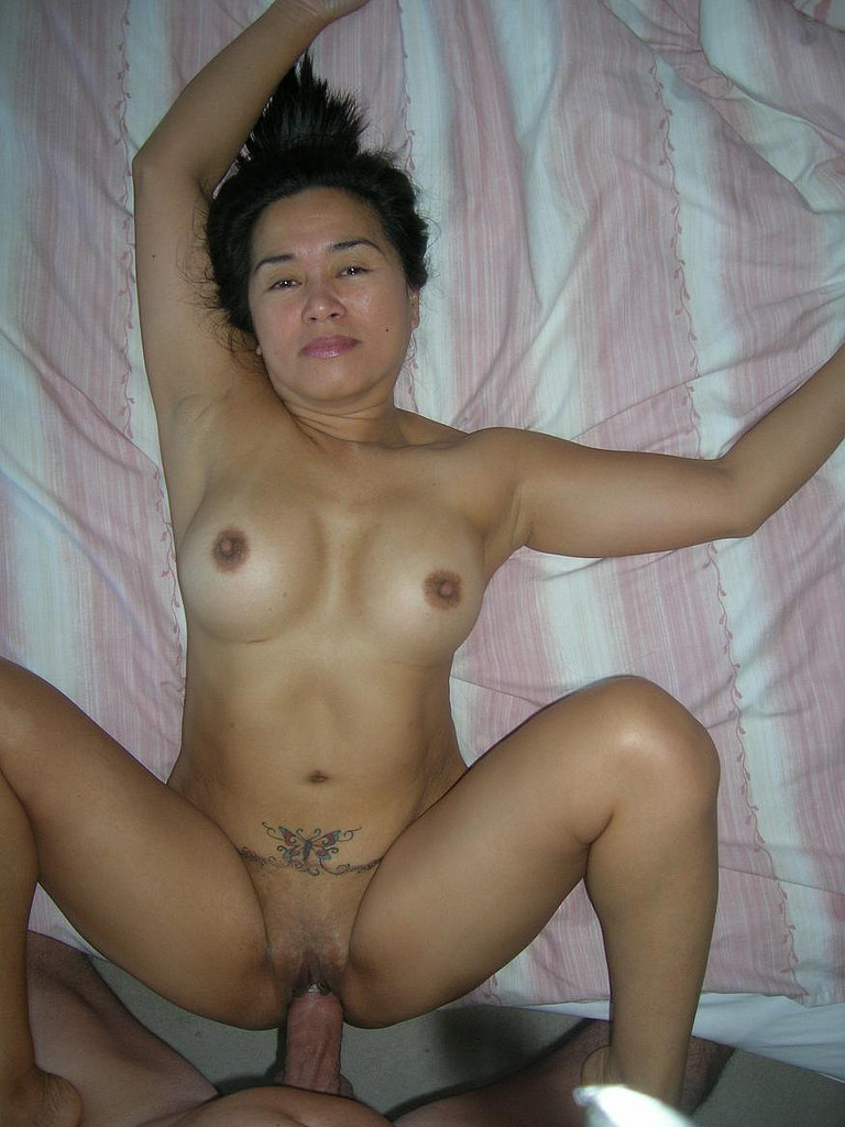 Dick in pussy sexually nude