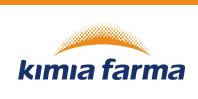 Lowongan Kerja di PT Kimia Farma (BUMN), Juli 2016