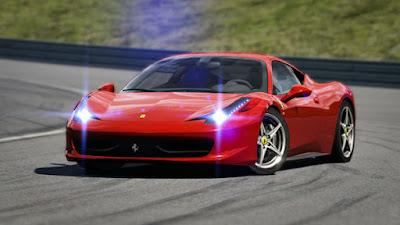Assetto Corsa PC Free Download