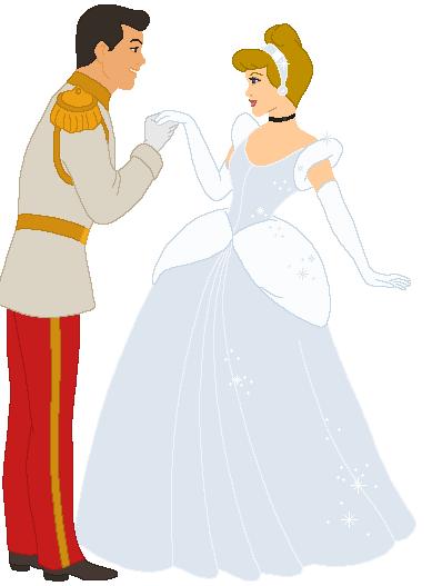 Ariel And Eric S Wedding