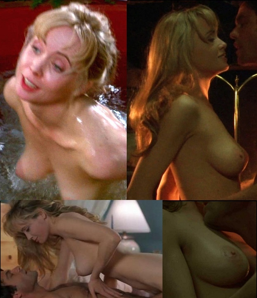 Lysette anthony save me