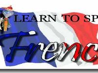 Bahasa Perancis Bagi Pemula (Le Français 1)