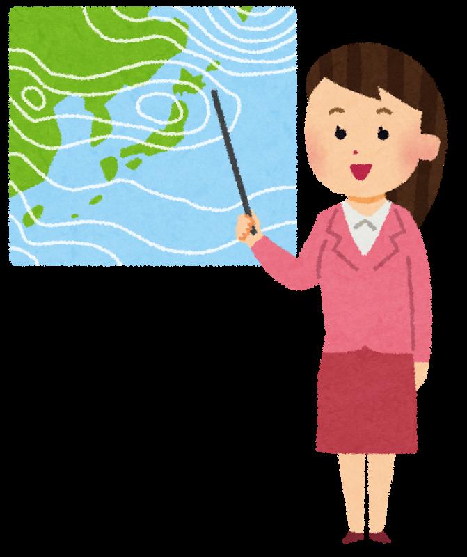 「台風 フリー画像」の画像検索結果