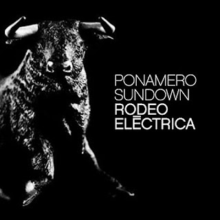 Ponamero Sundown - The Dice
