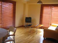 atico duplex en venta avenida almazora castellon salon1