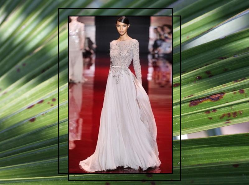 http://www.dresspl.pl/sukienki-studniowkowe/linia-a-lodka-dlugi-reka-sukienki-studniowkowe-sukienki-wieczorowe-tanio-gk001.html
