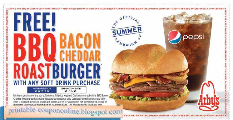 Burger king coupons 2019