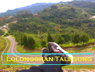 lolongokan-talegong-garut-notes-asher