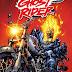 Ghost Rider | Comics