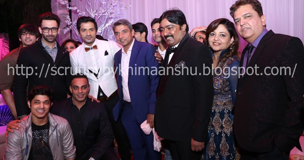 scrutiny when ram lakhan met ahmedabad express team