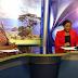 Prof. Ndalichako awatupia lawama Bodi ya Mikopo kufanya kazi kwa mazoea, arejesha posho ya 8,500