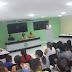 Vereadores de Espírito Santo/RN cedem à pressão da população e recusam aumento no próprio salário, do prefeito, vice e secretários.