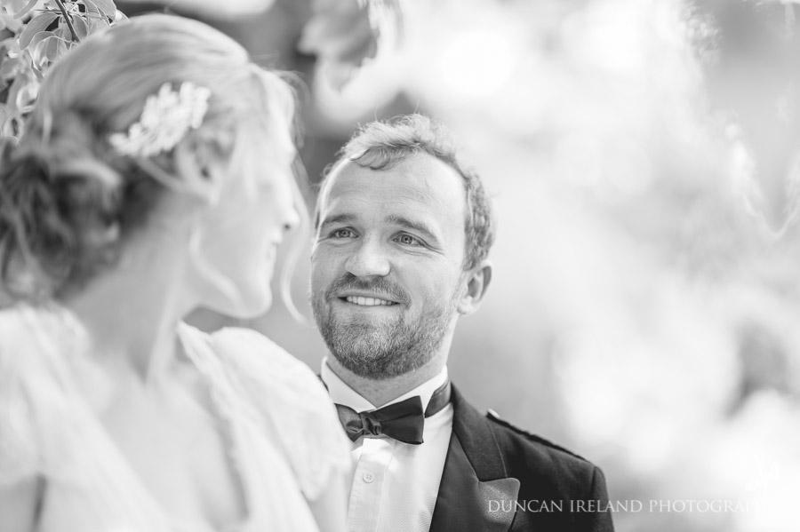 Debbie Amp Cameron S Askham Hall Wedding Photography