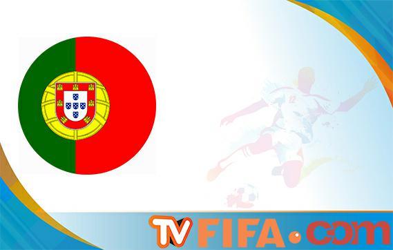 Nonton Live Streaming Bola Timnas Portugal 2019 Malam Hari Ini