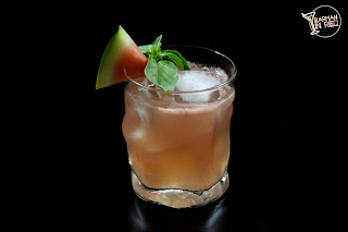 cocktail-basil-watermelon