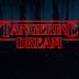 Tangerine Dream divulga a sua própria versão do tema da série Stranger Things