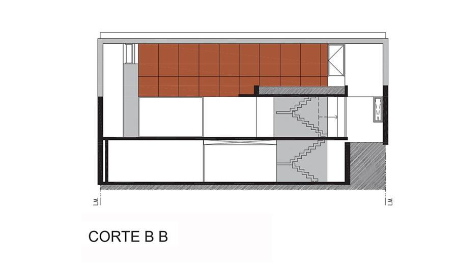 mặt-cắt-biệt-thự-2-tầng-ở-Argentina-15