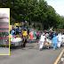 Wad ICU Hospital Sultanah Aminah Terbakar, Ada Mangsa Terperangkap