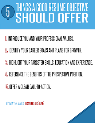 tips on great resumes - Tips For A Great Resume