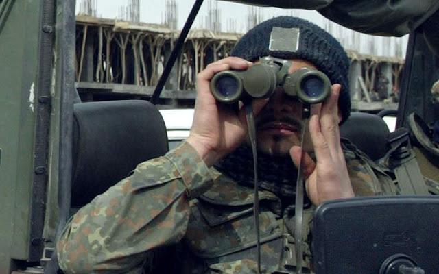 Τριβές μεταξύ ΗΠΑ - Γερμανίας για την άμυνα