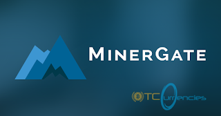 WHO OPERATES MINERGATE?