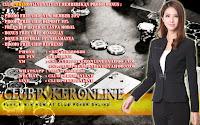 Promo Bonus Clubpokeronline kembali disuguhkan khusus untuk anda para pecinta  Info PROMO BONUS CLUBPOKERONLINE