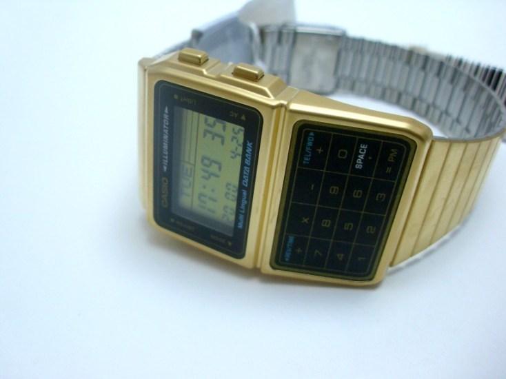 jual jam tangan casio original murah data bank produk casio sangatlah  terkenal semua produk casio disini bergaransi 1 tahun termasuk casio data  bank 7fa4fb053f