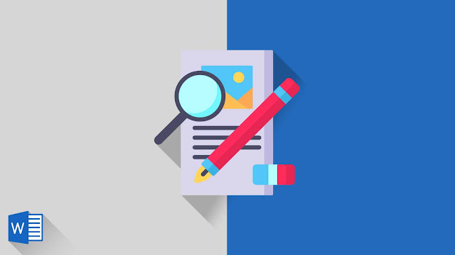 Panduan Lengkap Menambahkan Pintasan Teks Ke AutoCorrect di Word 2019