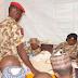 Court martial sentences soldier to death for killing five rescued civilians in Borno