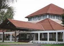 Info Pendaftaran Mahasiswa Baru ( STPP Malang ) Sekolah Tinggi Penyuluhan Pertanian