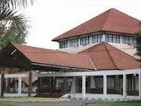 Pendaftaran Mahasiswa Baru ( STPP Malang ) 2020-2021
