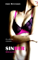 http://bunnyem.blogspot.ca/2015/05/sinder-tome-2-attraction.html