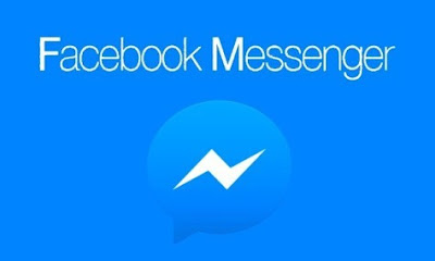 Facebook Messenger Download - How To