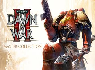 Warhammer 40000 Dawn of War 2 Master Collection [Full] [Español] [MEGA]