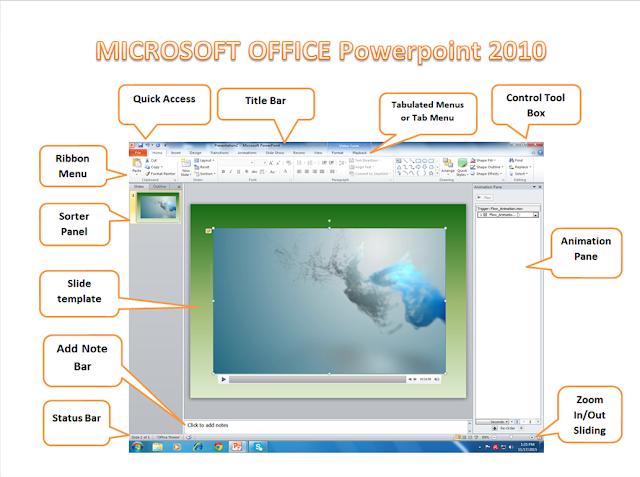 Microsoft_Office_2010