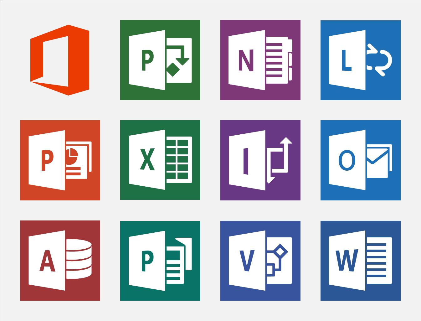 تحميل برنامج excel 2013 مجانا للكمبيوتر