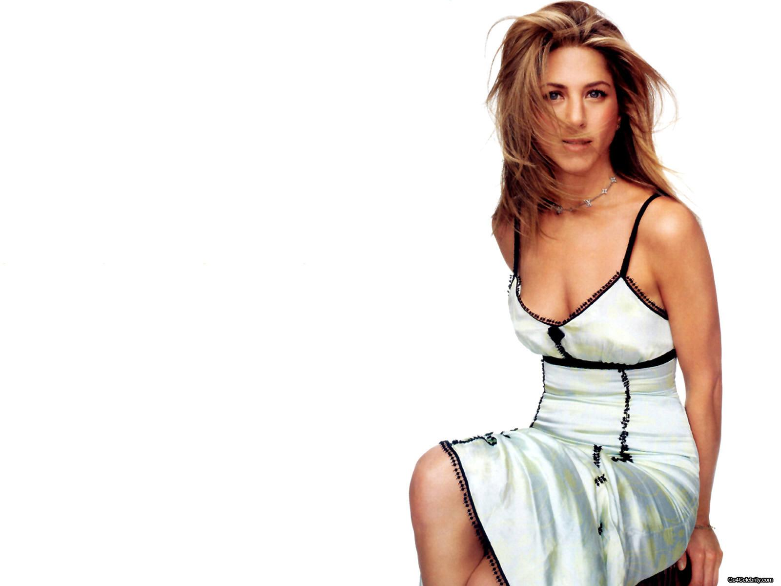 aniston latest hd - photo #8