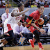 Greg Slaughter is the Only One who Can Stop the Kraken- Tim Cone
