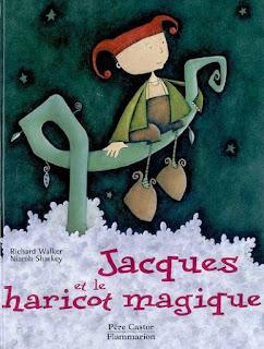 http://biboucheenclasse.blogspot.com/2018/04/jacques-et-le-haricot-magique-sac-album.html