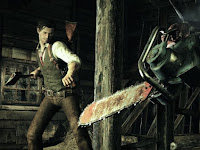 7 Tips Agar Kamu Tidak Takut Ketika Main Game Horror