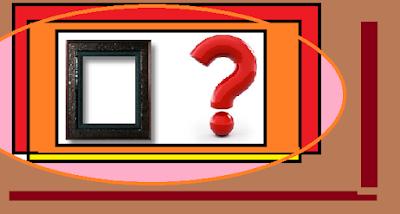 PMP:CAPM - Picture questions 3