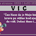 "VIC: ""Čuo Haso da je Mujo kupio kravu pa otišao kod njega da vidi. Dolazi Haso i..."""