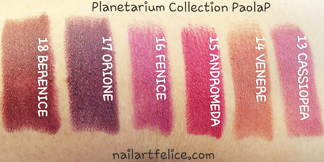 planetarium collection paolap - swatches_02