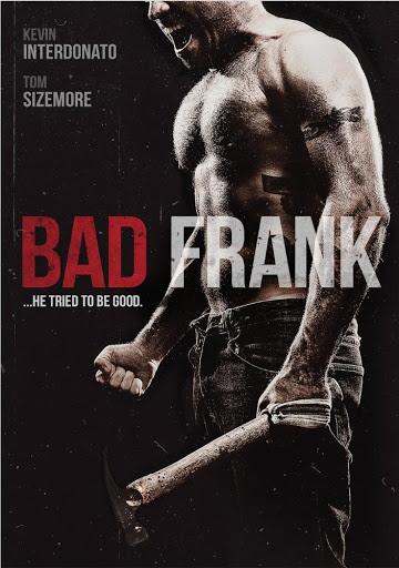 Bad Frank (2017)