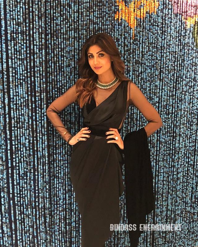 Shilpa Shetty7