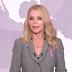 Δες την πρεμιέρα της Έλλης Στάη στο Κεντρικό Δελτίο Ειδήσεων του OPEN TV (video)