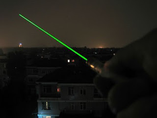 jual grosir barang unik surabaya, supplier barang unik murah surabaya, pusat barang unik china surabaya, jual laser pointer surabaya, jual green laser pointer murah surabaya