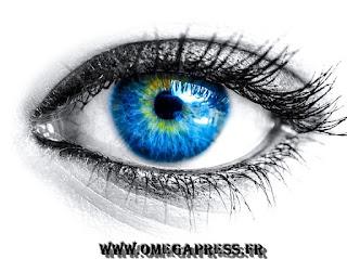 lutter contre la sécheresse des yeux